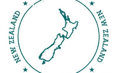 RECENT CHANGES IN SKILLED MIGRANT WORK VISA IN NEW ZEALAND TAKE EFFECT